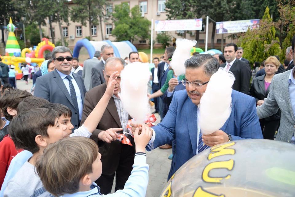 Bilecik_Belediyesi_9._Geleneksel_Cocuk_Festivali