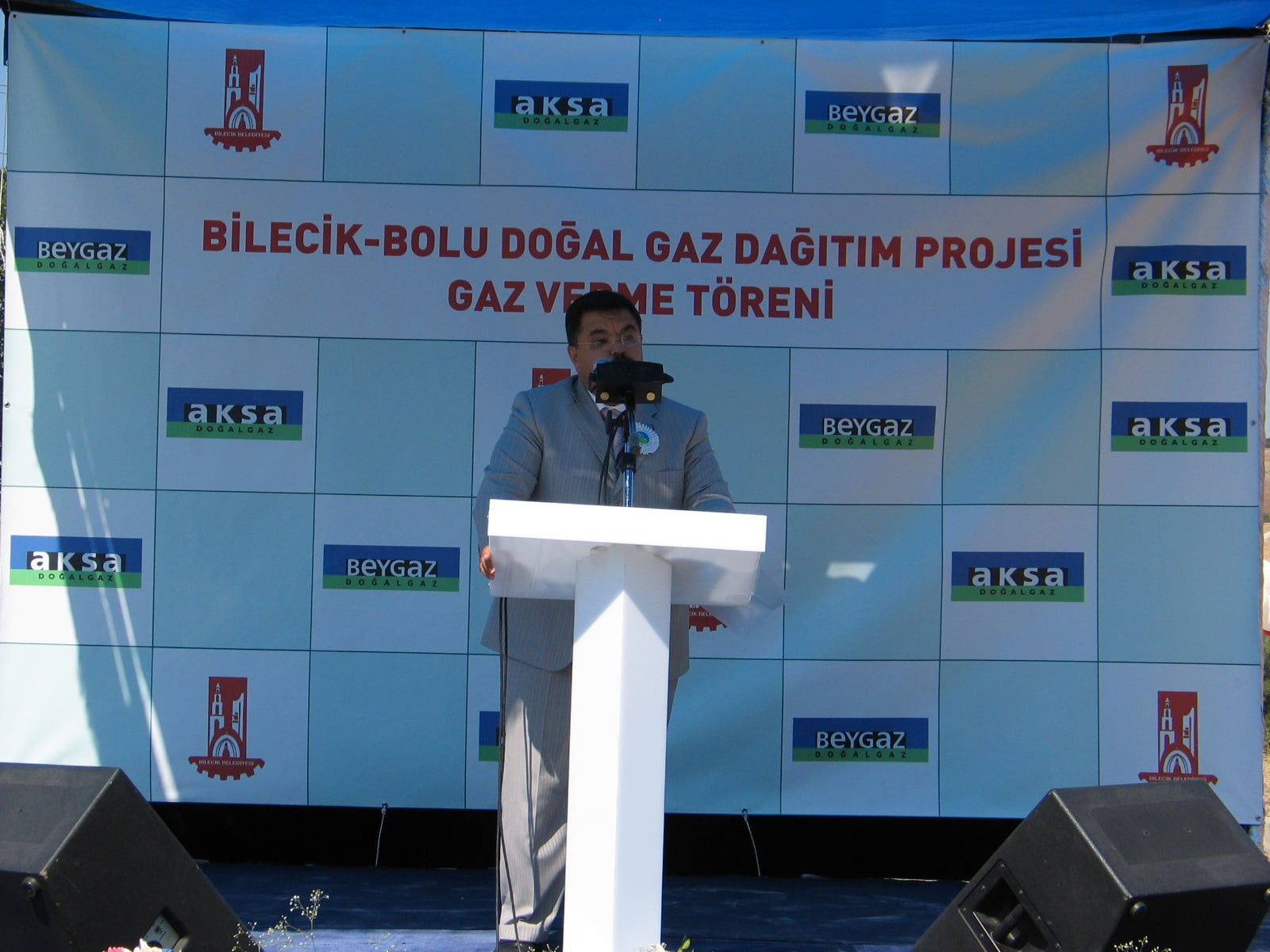Enerji_bakan_ziyareti